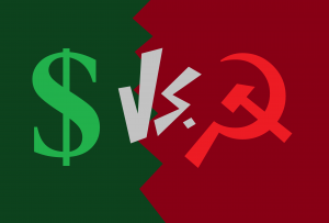 capitalism_vs__communism_by_therazgar-d696kv7