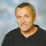 Serge Hazanov
