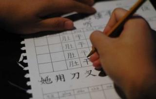 chinese_school