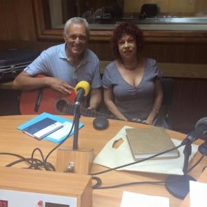 radio REKA august 2016